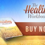 The Healing Workbook